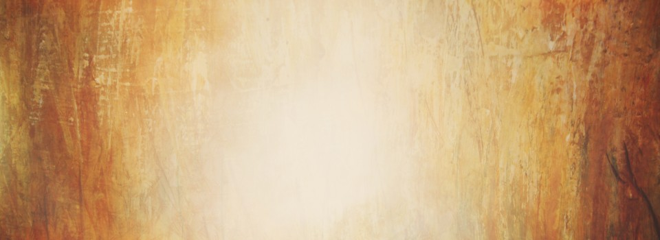 warm_texture_for_oss_funfair_by_honey_stock
